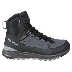 Kaïpo Mid CS WP 2 - Men's Winter Boots