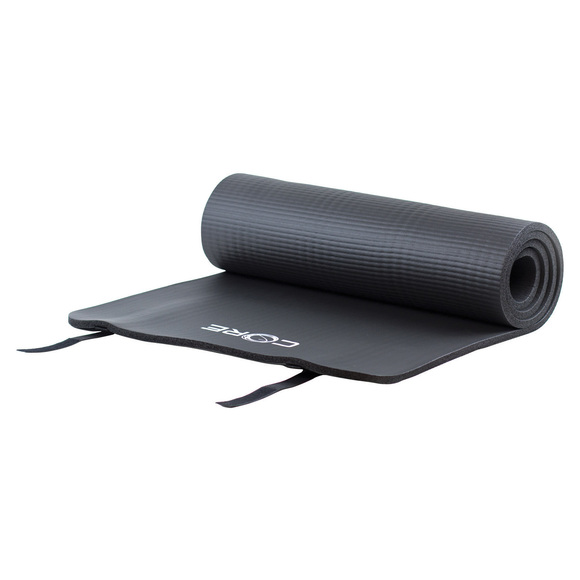 Express - Pilates Mat