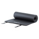 Express - Pilates Mat - 0