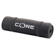 Express - Pilates Mat - 1