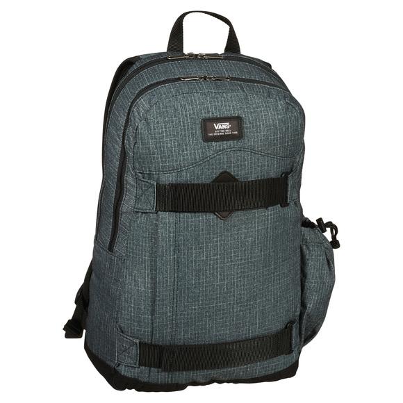 Authentic II - Men's Backpack