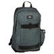 Authentic II - Men's Backpack  - 0
