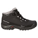Shelter CS WP - Men's Winter Boots   - 0