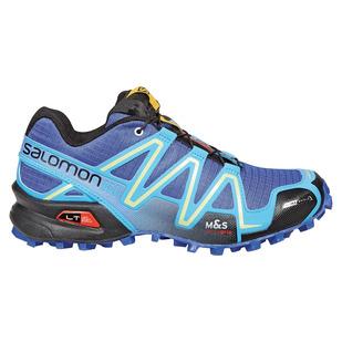 Speedcross 3 CS W - Chaussures de course sur sentier pour femme