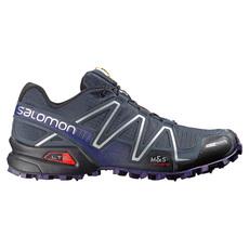 Speedcross 3 CS - Men's Trail Running Shoes