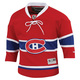 Premier Team - Kids Replica Jersey - Montreal Canadiens (Home) - 0