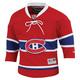 Premier Team - Jersey réplique pour petit - Canadiens de Montréal (à domicile) - 0