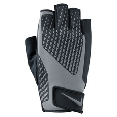 N.LG.38 - Men's Training Gloves