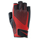 N.LG.38 - Men's Training Gloves  - 0