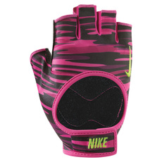 N.LG.B0 - Women's Training Gloves