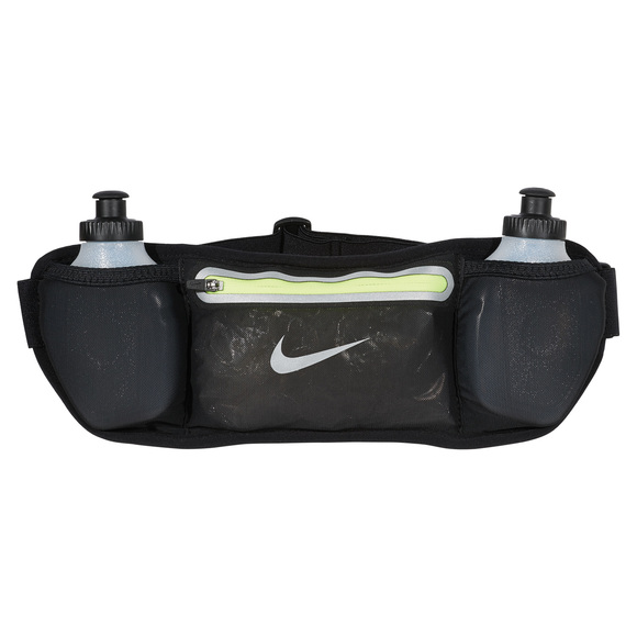 N.RL.57 - Bottle-Holder Waist Pack