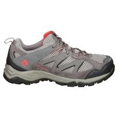 Plains Ridge - Chaussures de plein air pour femme