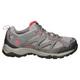 Plains Ridge - Chaussures de plein air pour femme    - 0