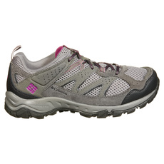 Plains Ridge - Women's Outdoor Shoes