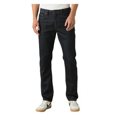 Bridger Jean - Men's Pants