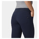 Dynama - Women's Capri Pants  - 1