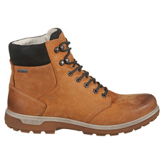 Gabbro GTX - Men's Fashion Boots