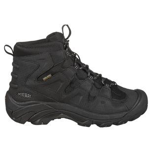 Growler II - Men's Winter Boots
