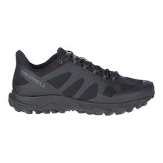 Fiery - Men's Outdoor Shoes