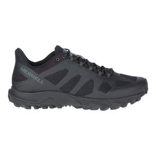 Fiery - Chaussures de plein air pour homme