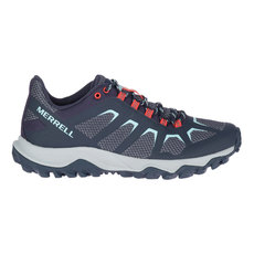 Fiery - Women's Outdoor Shoes