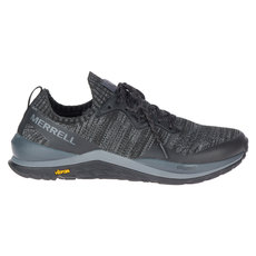MAG-9 - Men's Outdoor Shoes
