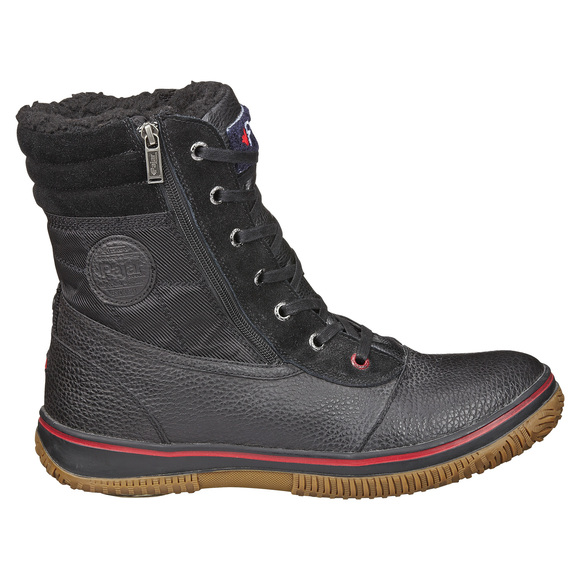 Trooper - Men's Winter Boots