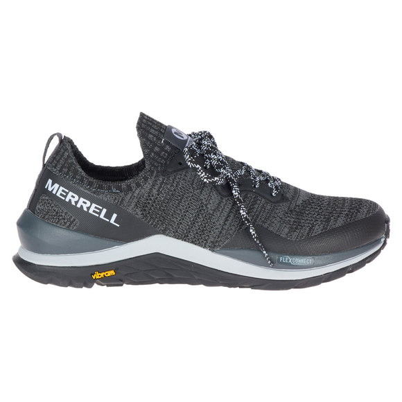 MAG-9 - Women's Outdoor Shoes