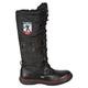 Grip Zip - Women's Winter Boots - 0