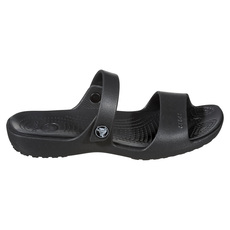 Coretta W - Women's Sandals
