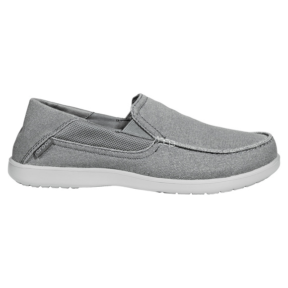 Santa Cruz 2 Luxe - Chaussures tout-aller pour homme