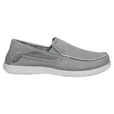 Santa Cruz 2 Luxe - Men's Casual Shoes