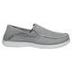 Santa Cruz 2 Luxe - Men's Casual Shoes  - 0