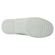Santa Cruz 2 Luxe - Chaussures tout-aller pour homme  - 1