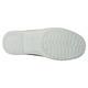 Santa Cruz 2 Luxe - Men's Casual Shoes  - 1