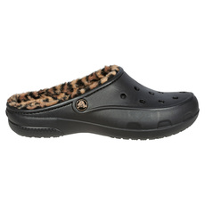 Freesail PlushLined - Women's Casual Clogs