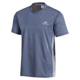 Climacore Elevated - T-shirt pour homme