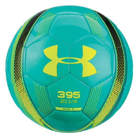 Blur - Ballon de soccer