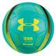 Blur - Ballon de soccer  - 0