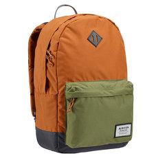 Kettle - Adult Backpack