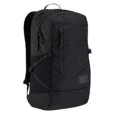 Prospect - Backpack