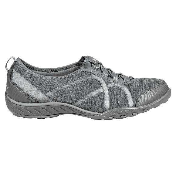 Active Breathe Easy Fortune - Women's Fashion Shoes