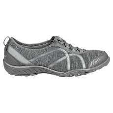 Active Breathe Easy Fortune - Chaussures mode pour femme