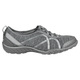 Active Breathe Easy Fortune - Women's Fashion Shoes - 0