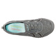 Active Breathe Easy Fortune - Women's Fashion Shoes - 2