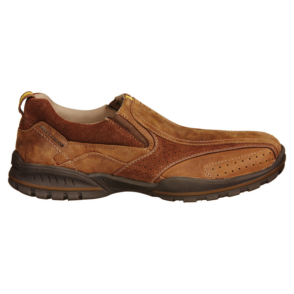 Vorlez Coven - Men's Fashion Shoes