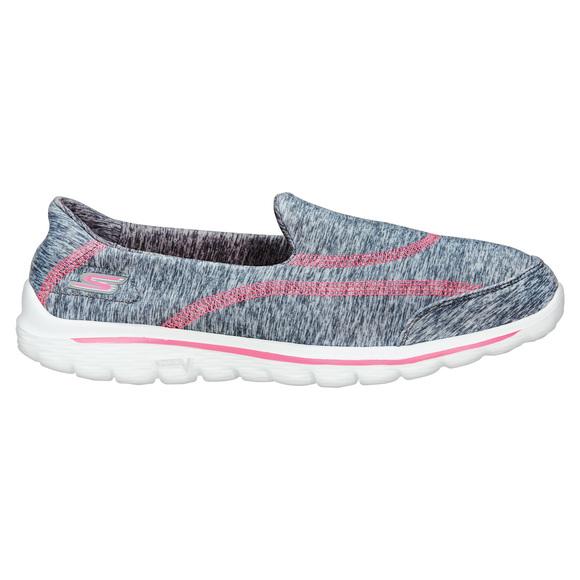 Go Walk 2 360 - Chaussures de vie active pour femme