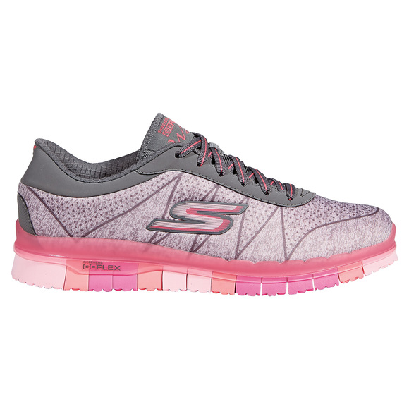 Go Flex Ability - Women's Fashion Shoes