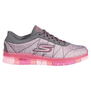Go Flex Ability - Chaussures mode pour femme