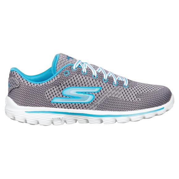 Go Walk 2 Spark - Women's Active Lifestyle Shoes